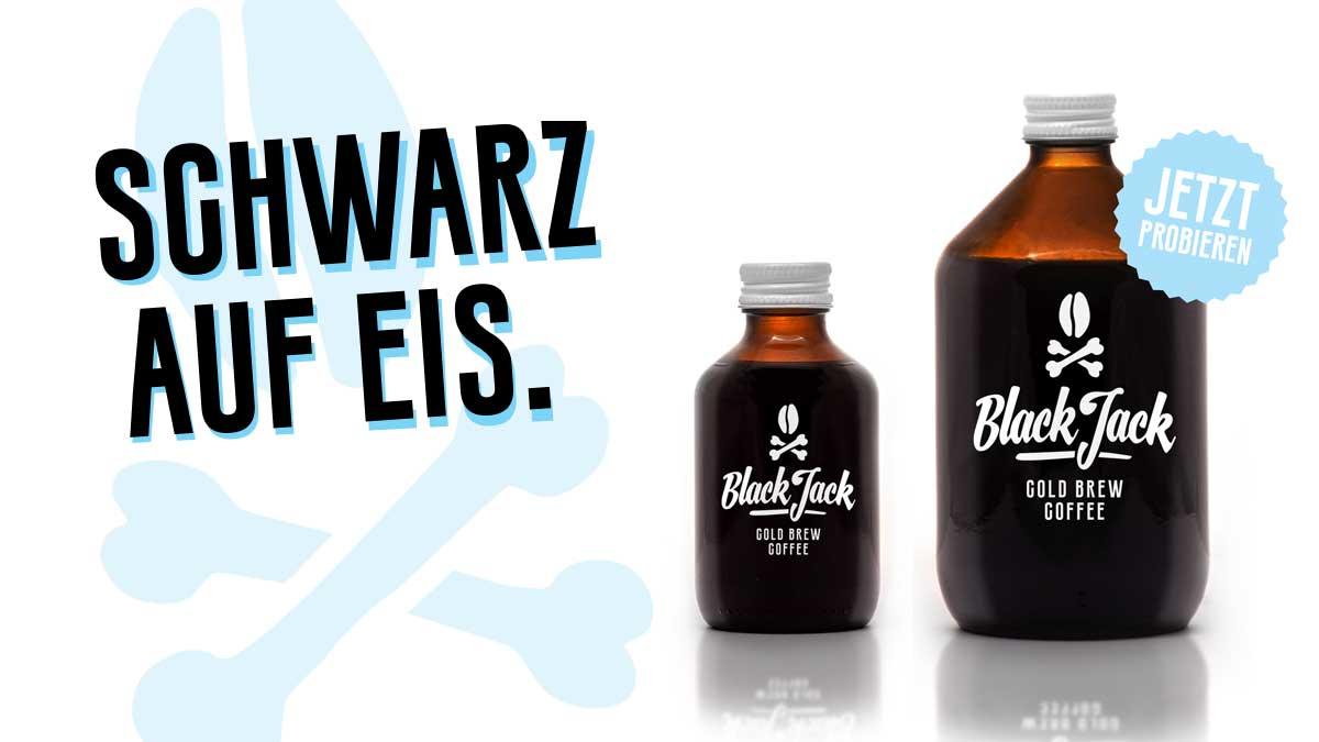 Blackjack blackberry download